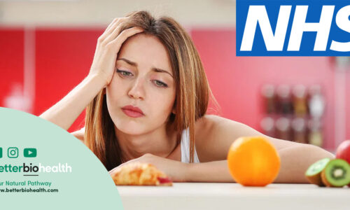 Younger women, deficiencies, potassium, zinc, calcium, selenium, magnesium, iron - BetterBio Health