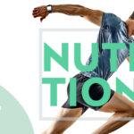 Athletes, magnesium, sodium, potassium, benefits, performance - BetterBio Health
