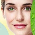 Fulvic Acid, Benefits, Skin, Hair - BetterBio Health