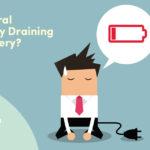 Mineral Deficiency, essential minerals - BetterBio Health