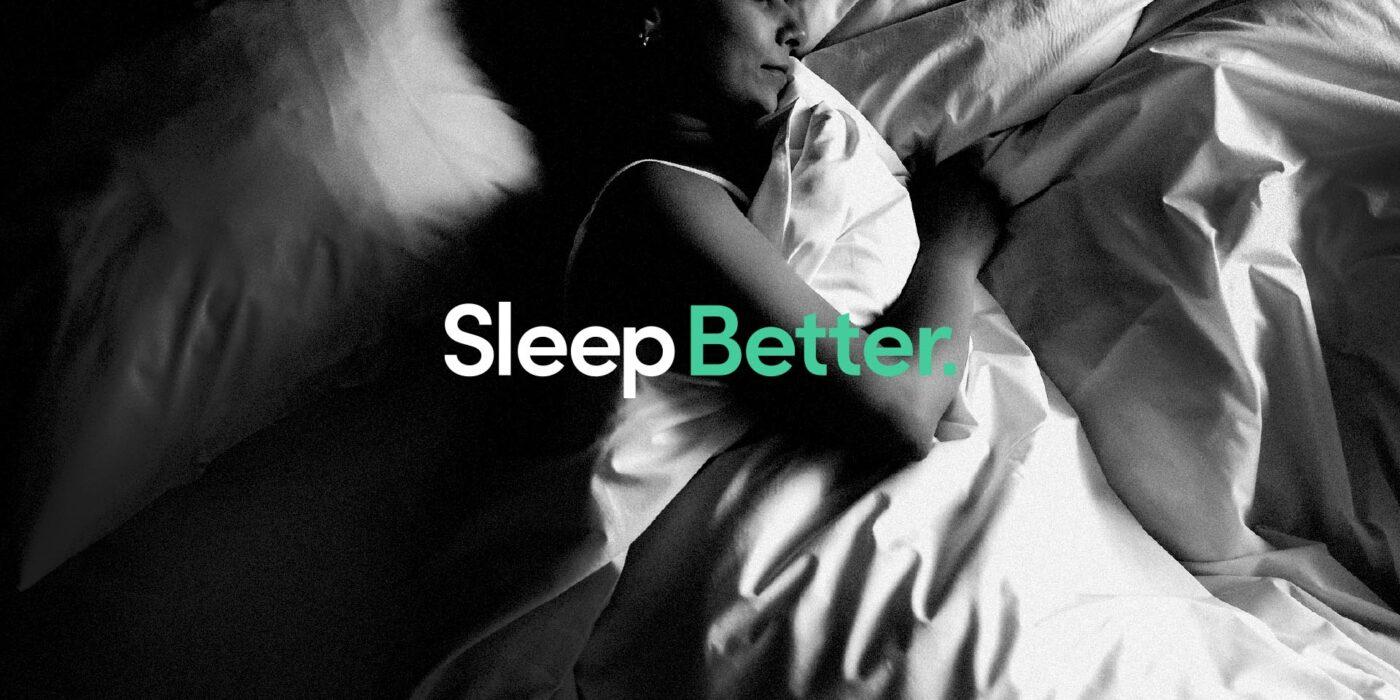 Magnesium Better Sleep - Betterbio Health