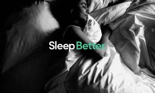 Sleepbetter