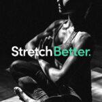 Zinc Magnesium Yoga - Betterbio Health