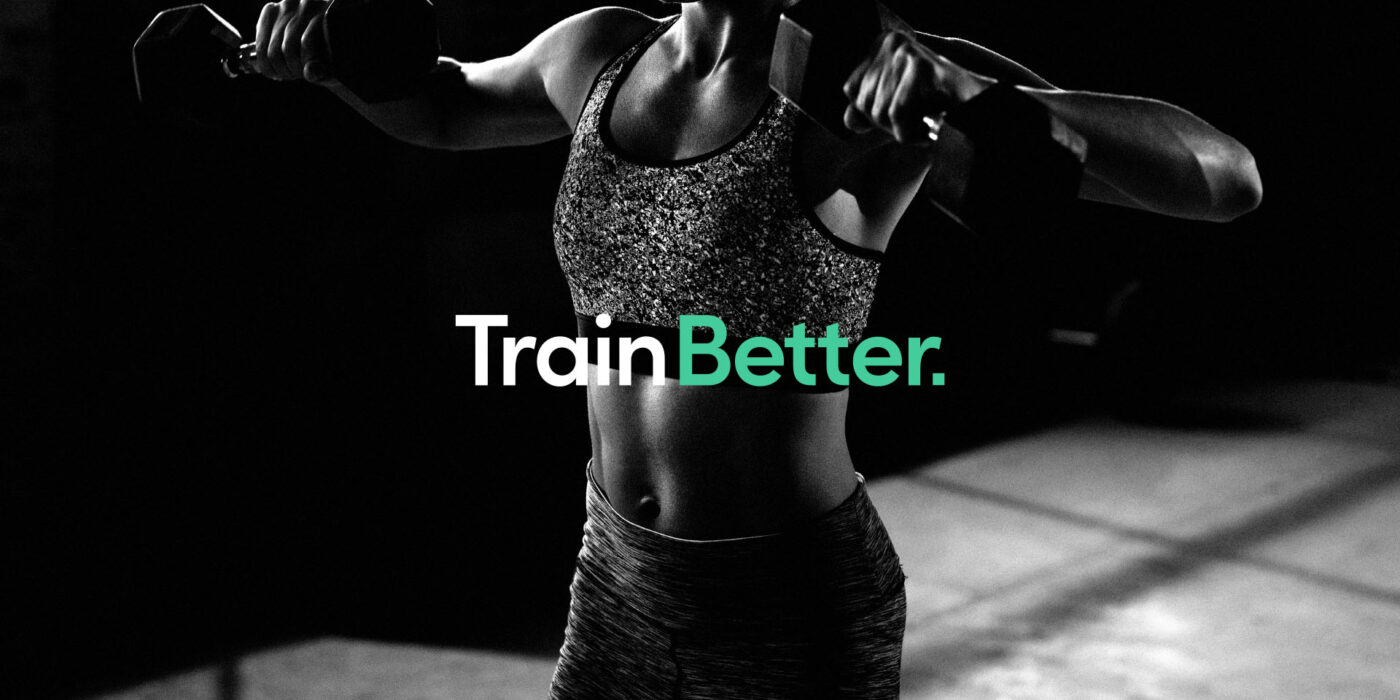Improve Sports Training - Betterbio Health