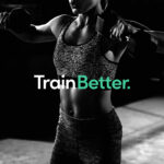 Train better,improve endurance, decrease recovery time, protect against injury - BetterBio Health